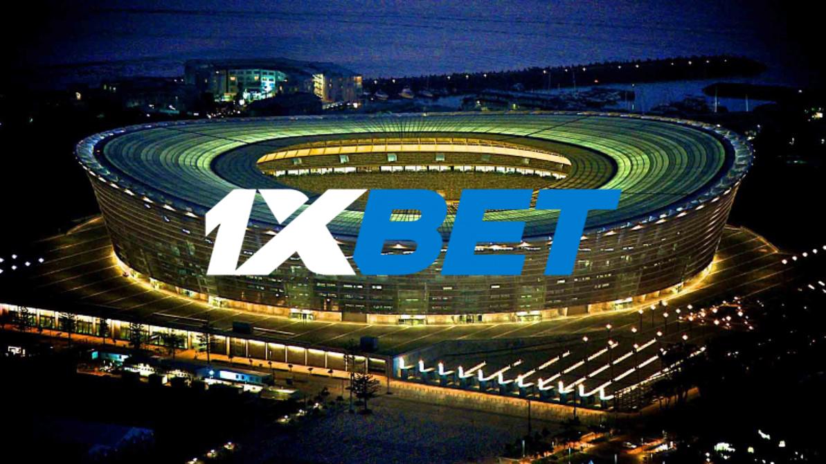 Modernos meios de levantamento e depósito na bet 1xBet