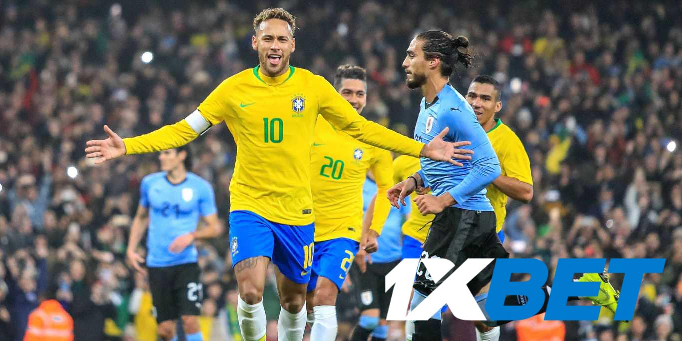 Sportzone 1xBet Brasil - Uma plataforma completa para apostadores completos